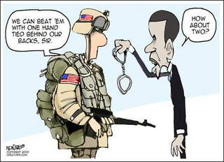 obamacuffs.jpg