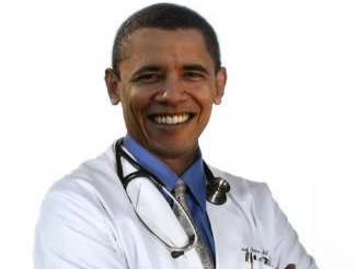 obamahealthcare_2_.jpg