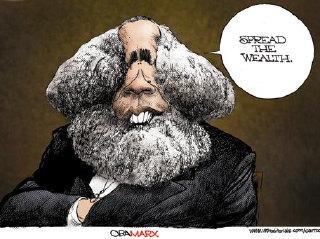 obamamarx.jpg
