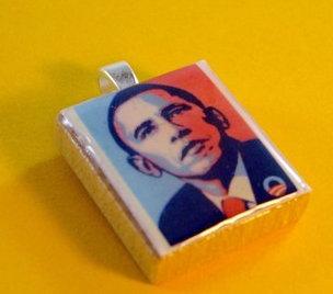 obamascrabble.jpg