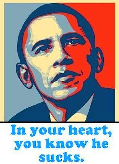 obamasucks.jpg