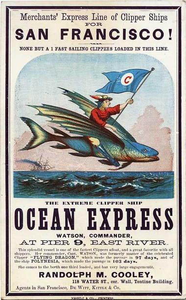 ocean-express-wiki.jpg