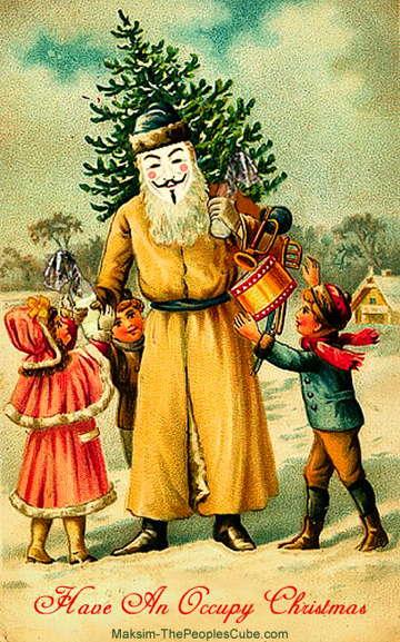 ocupy-christmas-tpc.jpg
