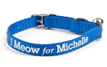 ofaxxxx_cat_collar_michelle.jpg