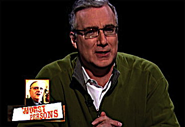 olbermann-current-decoder-blog480-v2.jpg