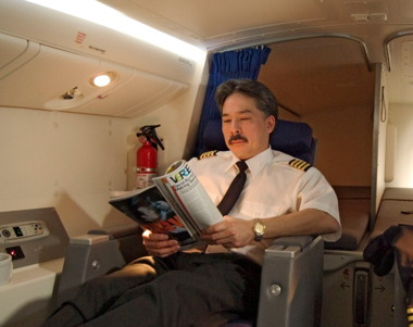 on-the-boeing-777-pilots-have-their-own-overhead-sleeping-compartments-which-feature-two-roomy-sleeping-berths-as-well-as-two-business-class-seats-and-enough-room-for-a-closet-sink-or-lavatory-depending-on-the-airline.jpg