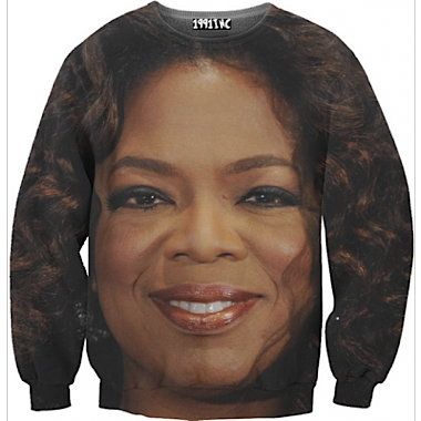 oprah_sweater.jpg