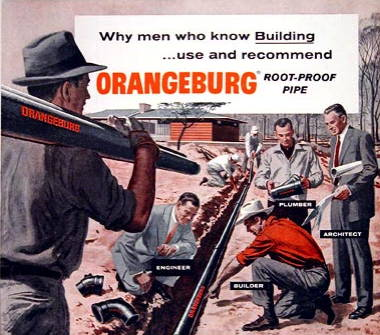 orangeburgpipes.jpg