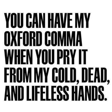 oxfordcomma.jpg