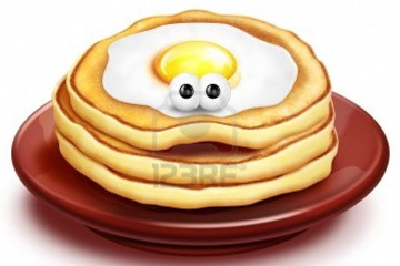 pancake-stack-with-fried-egg.jpg