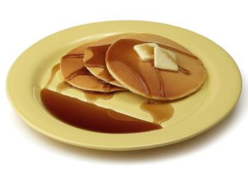 pancakeplate.jpg