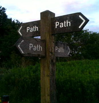 pathpathpath.jpg