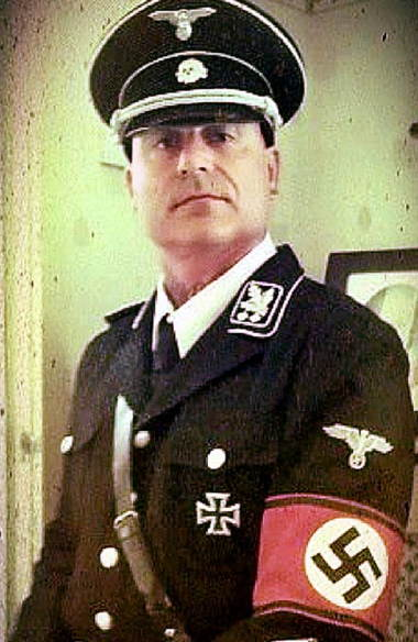 paul-dutton-man-nazi-ss-uniform-2664989.jpg