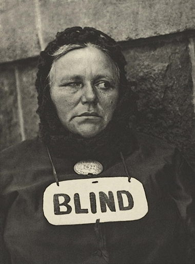 paulstrandblindnewyork1917.jpg