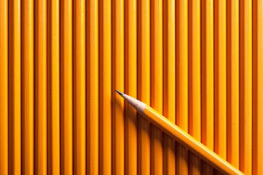 pencils-change-the-world-opener-768x512.jpg
