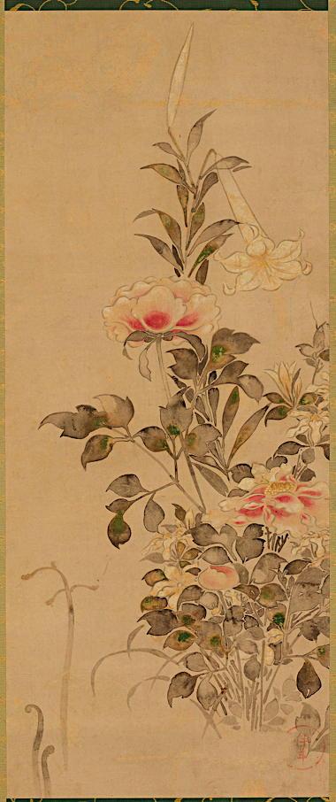 peonies_and_lilies__artist-_tawaraya_sotatsu__fl._ca._1600-1643.jpg