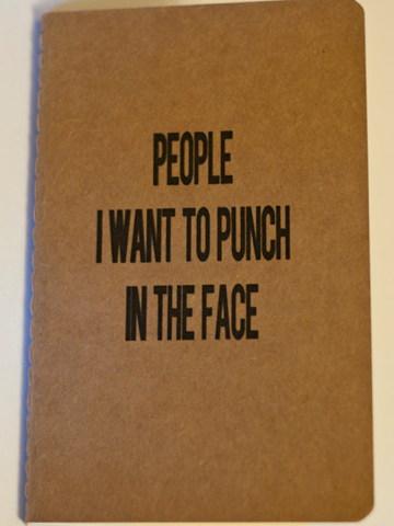 peoplepunchinface.jpg