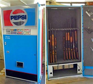 pepsi-machine-gun-safe-armslist-600x414.jpg