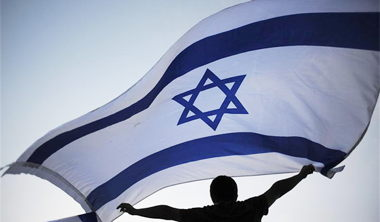 pic_giant_080514_SM_Israel-Flag.jpg