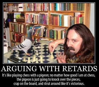 pigeonargument.jpg