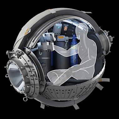 pilot-sphere-425.jpg