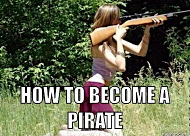pirateaim.jpg