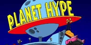 planethype.jpg