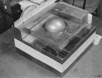 plutonium-sphere-340x262.jpeg