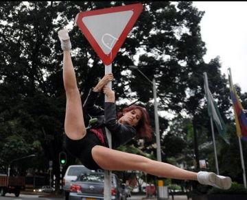 poledancepro.jpg