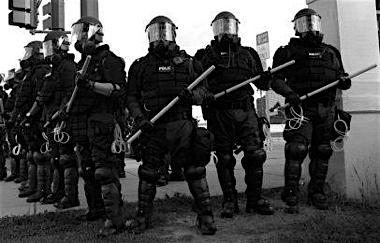policestate-574x383.jpg