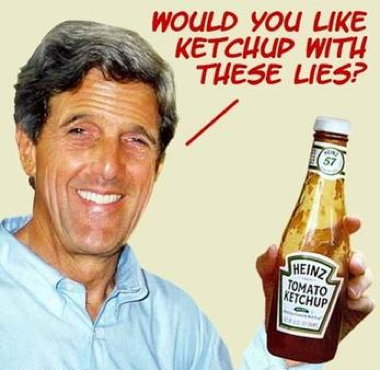 polls_kerry_ketchup_lies.jpg_0939_905084.jpeg_answer_8_xlarge.jpg