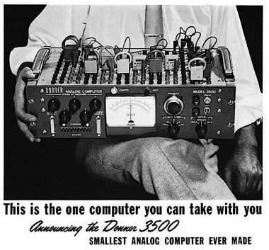 portablecomputingearlyyears.jpg