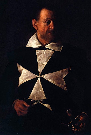 portrait_of_a_maltese_knight___1608o.jpg