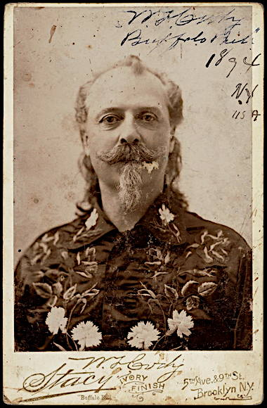 portrait_of_william_f._cody__buffalo_bill__taken_in_brooklyn__1894.jpg
