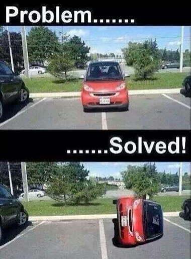 problemsolved.jpg
