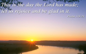 psalm-118_24.jpg