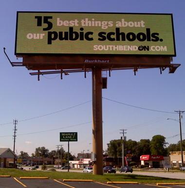 pubic_schools.jpg