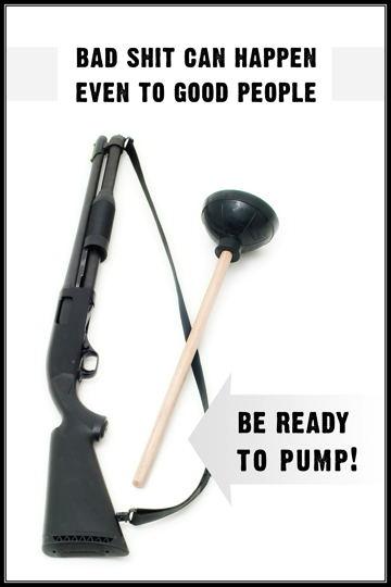 pumpit.jpg