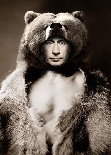 putin-bear2_3_.jpg