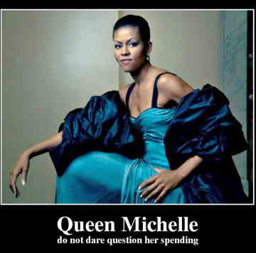 queen-michelle-do-not-dare-question-her-spending-75e2ef.jpg