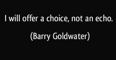 quote-i-will-offer-a-choice-not-an-echo-barry-goldwater-73007.jpg