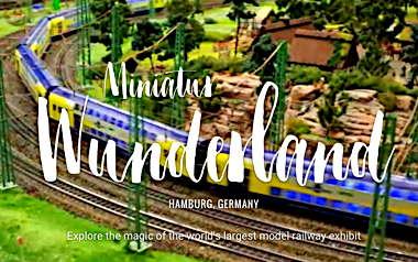 railwayexhibit.jpg