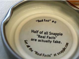 realfact_0.jpg