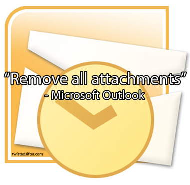 remove-all-attachments-microsoft-outlook-unintentionally-profound-quotes-2.jpg