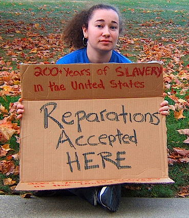 reparations1.jpg