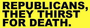 republicansthirst3a.jpg