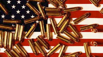 request-bullets-social-safety.jpg