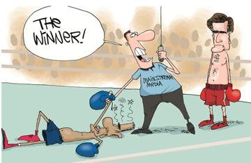 romneydebate.jpg