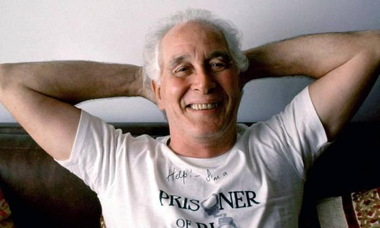 ronnie-biggs-014.jpg
