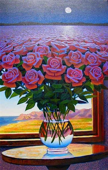 roseslandscape.jpg